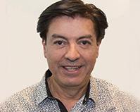 Dr. Mario Ojeda Vargas