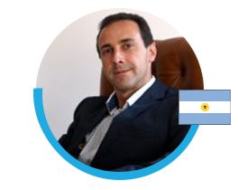 Dr. Antonio Previtera