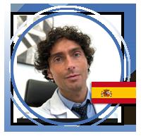 Dr. Sergio Fernández