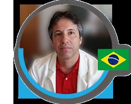 Dr. Eduardo Teixeira
