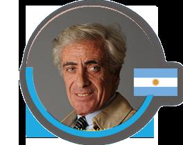 Dr. Marcelo Maqueda Muniagurria