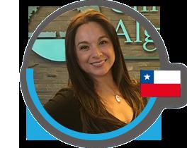 Dra.Noelia Martinez Ponce