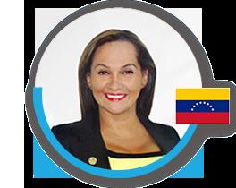 Dra. Gladys Velasco