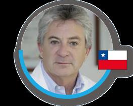 Dr. Fernando Terré