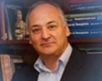 Dr. Jorge Sepúlveda González