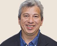 Dr. Francisco Zuñiga German